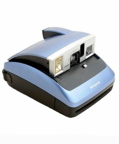 Polaroid One600 Classic