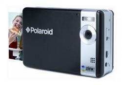 Polaroid PoGo Digital Instant Camera