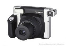 Fujifilm Instax 300 Instant Camera