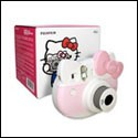 Instax HelloKitty Mini