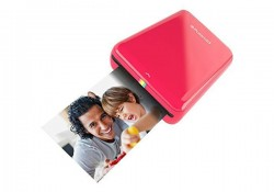 Polaroid ZIP Mobile Printer
